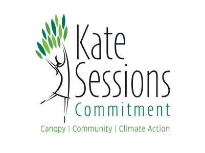 Kate Sessions Trees